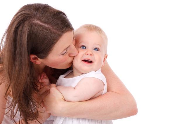 כל מה שצריך לדעת על תיק לידה
